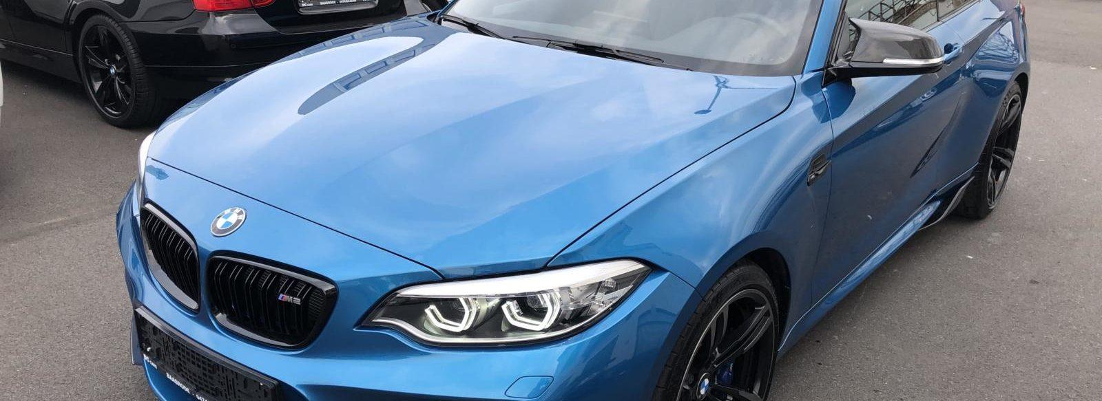 DC Cars - Baasrode